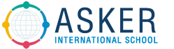 Asker International School