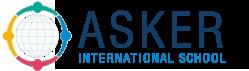 Asker International School