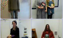 World Book Day 2017 a success